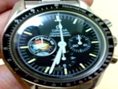 reloj_omega_1_20090201052755.jpg