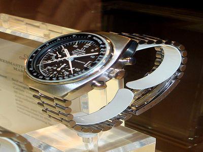 reloj_omega_1_20100724212228.jpg