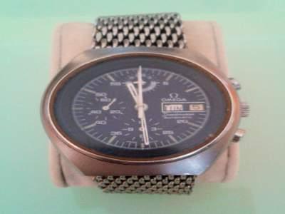 reloj_omega_1_20130105154458.jpg
