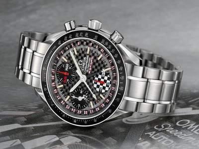 Reloj Reloj Reloj Reloj Schumacher Omega Schumacher Schumacher Omega Omega Omega XOPZkiu