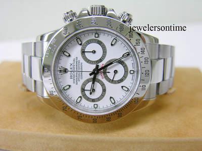 Rolex Stainless Steel Rolex Reloj Stainless Rolex Stainless Reloj Steel Steel Reloj Rolex Reloj Yfv7gb6y