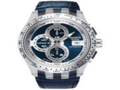 reloj_swatch_1_20120116040353.jpg